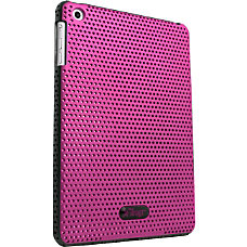 ifrogz Breeze Case for Apple iPad