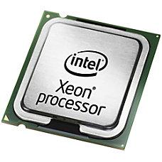 Intel Xeon DP Quad core L5506