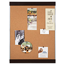 Quartet ELAN Bulletin Board 18 x