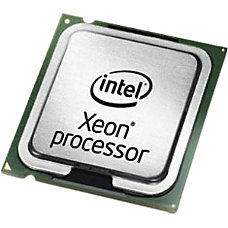 Intel Xeon E5 2407 Quad core
