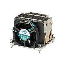Intel Cooling FanHeatsink