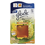 Glade Decor Scents Refills Hawaiian Breeze