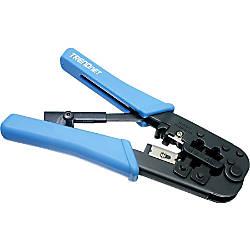 TRENDnet Professional Crimp Tool