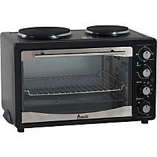Avanti POB11A1B 30L Multi function Oven