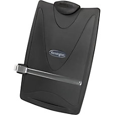 Kensington Desktop Copyholder 1 Each Graphite