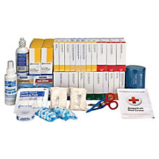 First Aid Only 446 Piece ANSI