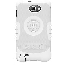 Trident Perseus AMS Case for Samsung