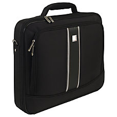 Urban Factory MIssion MIS06UF Carrying Case