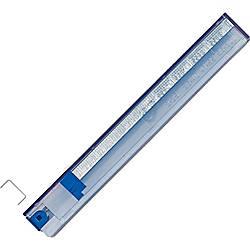 Rapid Heavy Duty Stapler Cartridge 14