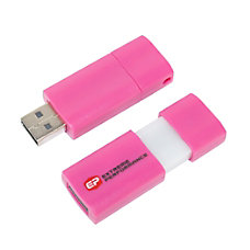 EP Memory Capless Wave USB 20