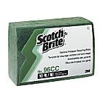 Scotch Brite Heavy Duty No 96