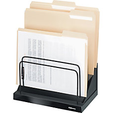 Fellowes Designer Suites Step File 6