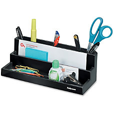 Fellowes Designer Suites Organizer 7 Compartments