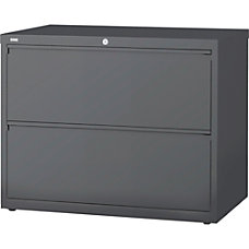 Lorell Lateral File 36 x 186