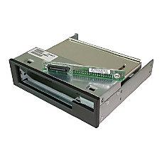 Intel 525 Slim line CDDVDFloppy Bracket