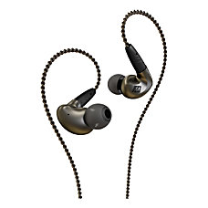 MEE audio Pinnacle P1 High Fidelity