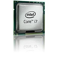Intel Core i7 i7 740QM Quad
