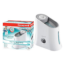 Honeywell Easy To Care Cool Mist