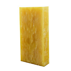 Sculpture House Pure Beeswax 1 Lb