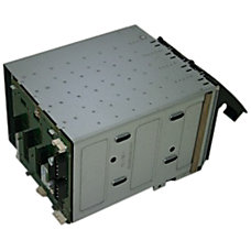 Intel Drive Enclosure