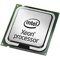 Intel Xeon UP L3406 Dual core