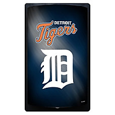 Party Animal Detroit Tigers MotiGlow Light