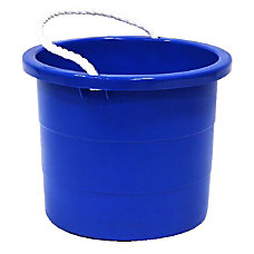 United Solutions Rope Handle Tub 5