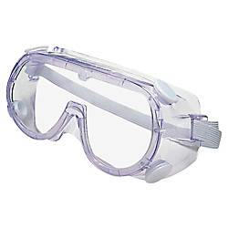 Learning Resources Safety Goggles Universal Size