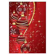 Personalized Holiday Card Favorites 5 58
