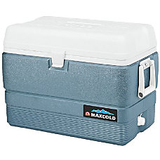 Igloo MaxCold Series 50 Quart Ice