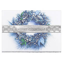 Personalized Holiday Card Favorites 7 78