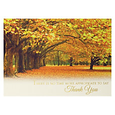 Personalized Thanksgiving Cards 7 78 x