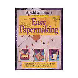 Arnold Grummers Complete Guide To Easy