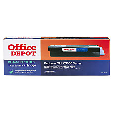 Office Depot Brand 42127402 OKI 42127402