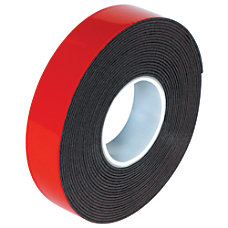 3M 5952 Dark Gray VHB Tape