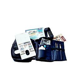 Winsor Newton Cotman Watercolor Travel Bag