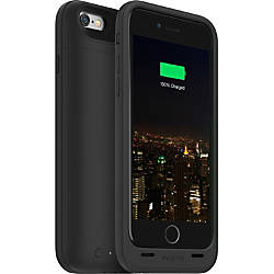 Mophie juice pack plus Made for