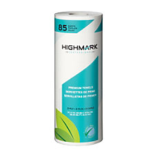 Highmark Professional 2 Ply Kitchen Roll