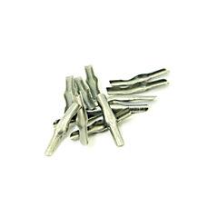 Speedball Linoleum Cutters No 5 Large