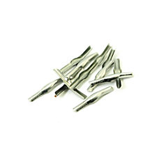 Speedball Linoleum Cutters No 3 Large
