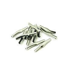 Speedball Linoleum Cutters No 4 U