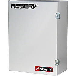 Altronix ReServ1WP Tower UPS