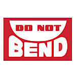 Preprinted Preprinted Shipping Labels Do Not