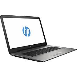 HP 17 x000 17 x011cy 173
