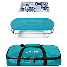 Anchor 3 Qt Essentials Bake N