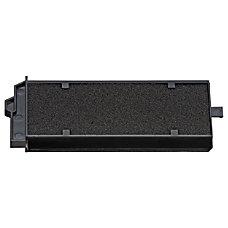 Panasonic Replacement Filter Unit