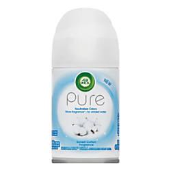 Air Wick Pure Air Freshmatic Dispenser