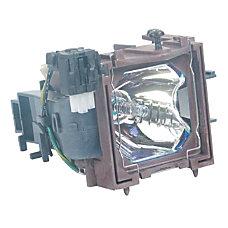 InFocus 170W UHP Lamp