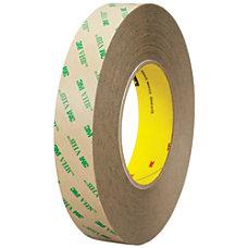 3M VHB F9469PC Tape 05 x
