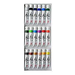 Sakura Koi Watercolors 12 mL Set